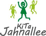 KiTa Jahnallee